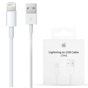 cable-original