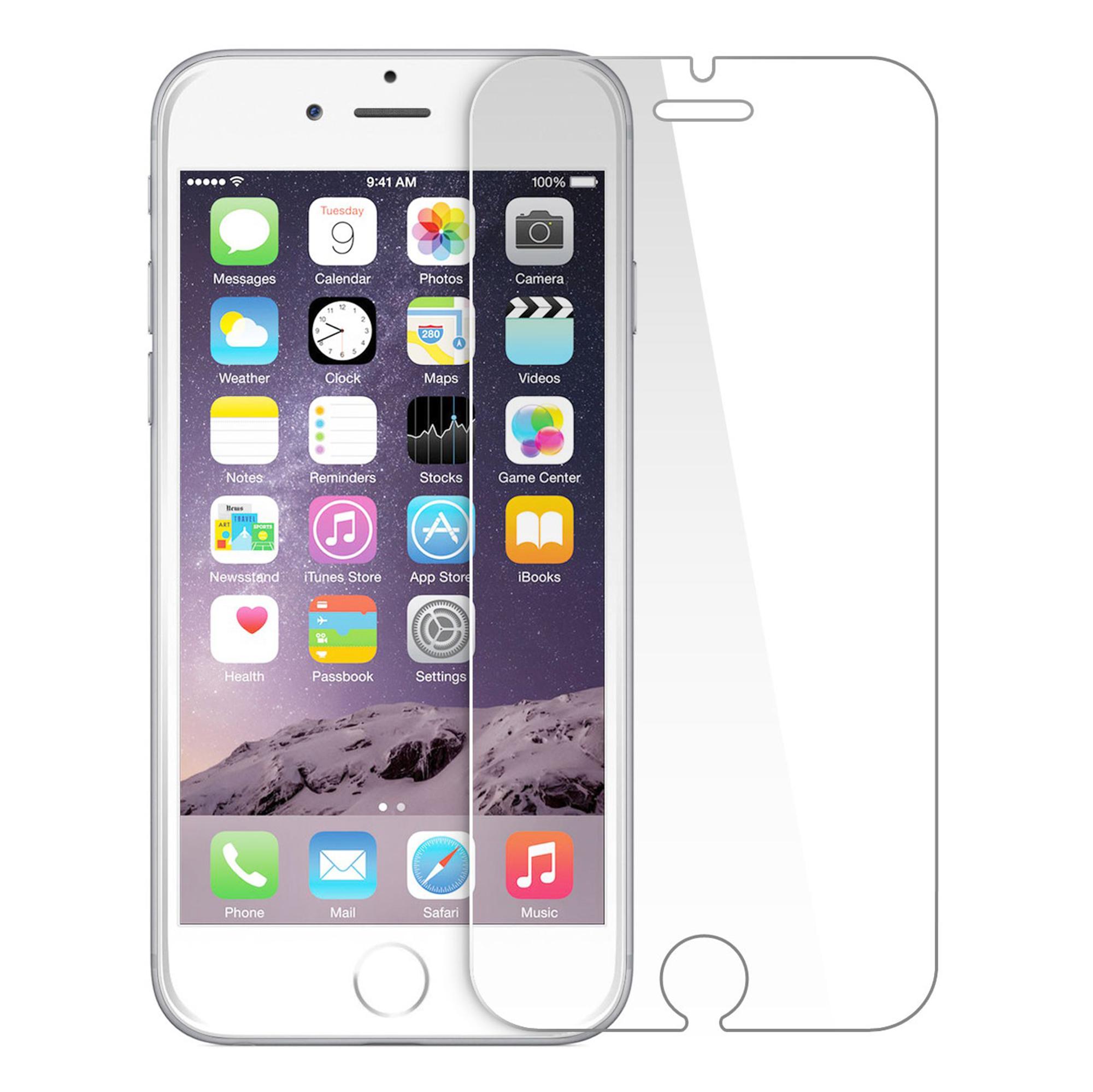 0845853a94d ... Lamina De Vidrio Templado iPhone 6/7/8 v7. 🔍 Previous. Next
